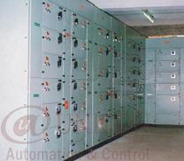 Mcc Panel Manufacturer Motor Control Centers